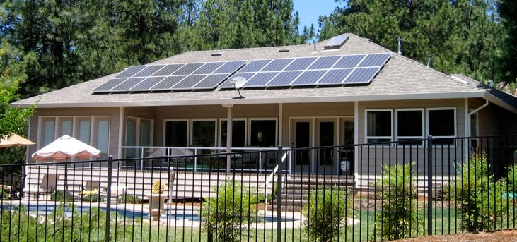 Plan It Solar Best In Solar Panel Sales And Installation